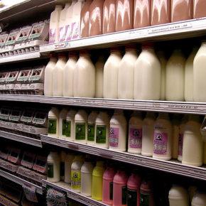 Ce lapte oferim copiilor după încetarea alăptării?