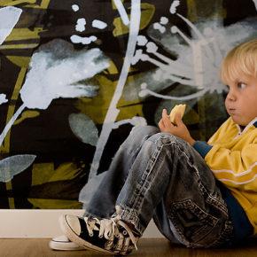 Meniu tomnatic pentru copii de 2-3 ani