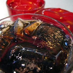 Băuturi carbogazoase, pericolul din spatele gustului