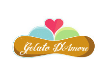 Gelato D'Amore