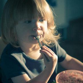 5 idei de reţete pentru micul dejun