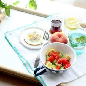 Cât de important este micul dejun pentru copii?