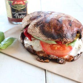 Cum înlocuiești pâinea din sandvișuri