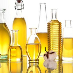 De ce si cum se reciclează uleiul alimentar uzat?