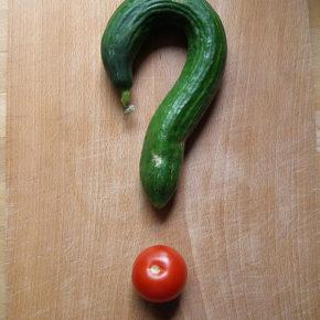 Mituri despre alimentaţia sănătoasă
