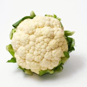 Conopida – soră bună cu broccoli; prieten sau duşman pentru bebeluşi?